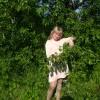 Елена, Россия, Рыбинск, 28 лет