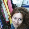 Natali, Россия, Краснодар, 35 лет