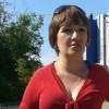 Лена, Россия, Петропавловск-Камчатский, 40 лет, 3 ребенка. Работаю. Ищу свою вторую половинку.