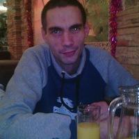 Андрей Алексеев, Россия, Узловая, 36 лет