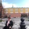 """Татьяна, Россия, Калининград, 43 года, 1 ребенок. Хочу найти Надежного мужчину, с которым я """" смотрела бы в одну сторону"""" . Хочется тепла и взаимопоним"""