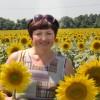 Лилия, Украина, Одесса, 49 лет