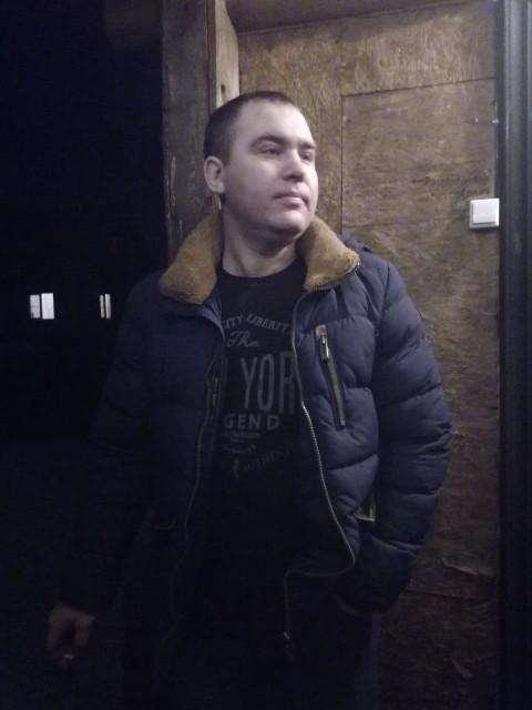 Sergey, Россия, Санкт-Петербург. Фото на сайте ГдеПапа.Ру