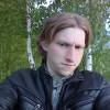 Иван, Россия, Сергиев Посад, 26 лет