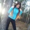 Зоряна Корольова, Украина, Киев, 28 лет