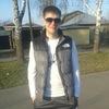 Денис Савкин, Россия, Барнаул, 26 лет, 1 ребенок. Знакомство с отцом-одиночкой из Барнаула