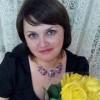 Ирина, Россия, Балаково, 39 лет, 1 ребенок. Ищу знакомство