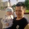 Андрей Беш, Россия, Балашиха, 37 лет
