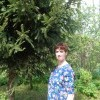 Светлана, Россия, Рязань, 37 лет