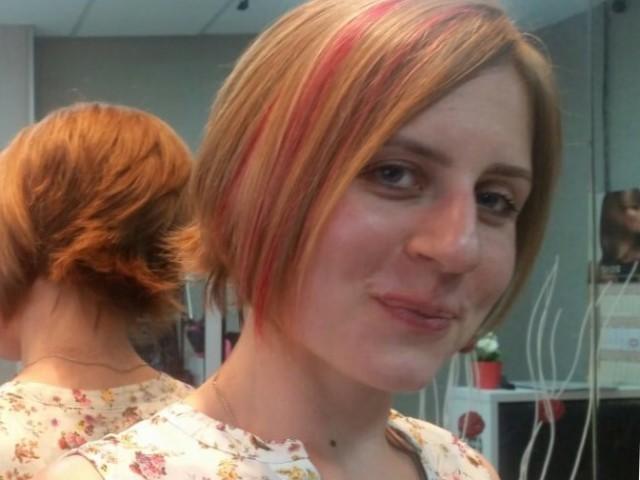 Валентина, Россия, Мытищи, 33 года