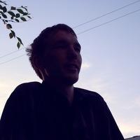 Савчугов Дмитрий, Россия, Братск, 33 года, 1 ребенок. Знакомство без регистрации