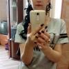 Мария, Россия, Находка, 28 лет, 2 ребенка. Знакомство без регистрации