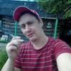 Александр Дьячков, Россия, Вельск, 30 лет