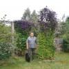 Сергей, Беларусь, Молодечно, 62 года