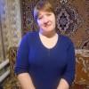 Татьяна, Россия, Венгерово, 35 лет