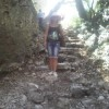 майя лелякина, Россия, Симферополь. Фотография 827748