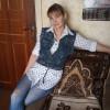 майя лелякина, Россия, Симферополь. Фотография 891165