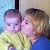 Леся Дябло, Украина, Кривой Рог, 29 лет, 2 ребенка. умная, целеустремлённая, жизнерадостная, любопытная!!!!!!!!!