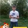 Михаил Бердников, Россия, Пермь, 26 лет. Хочу найти Девушку с серьезными намерениями!