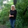 Марина Пшеченко ( Мороз ), Беларусь, Минск, 49 лет, 1 ребенок. Хочу найти Доброго, с чувством юмора