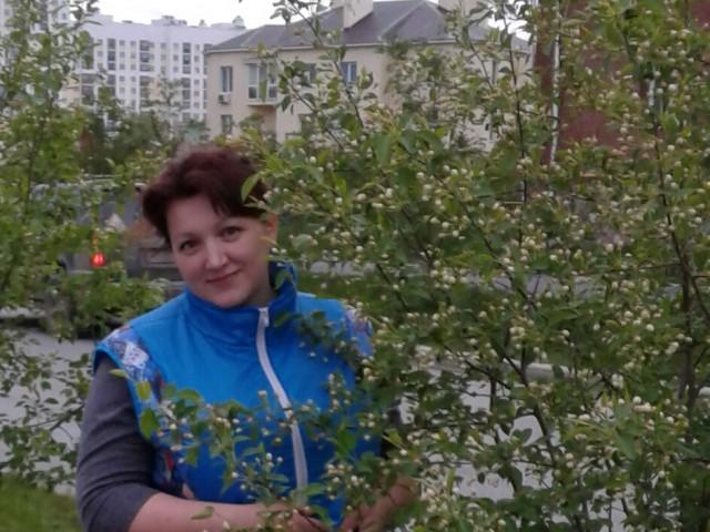 знакомства с матерями одиночками г екатеринбург
