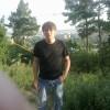 петр, Россия, Саратов, 38 лет