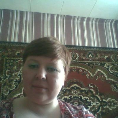 Галина Костерина, Россия, Ковров, 32 года