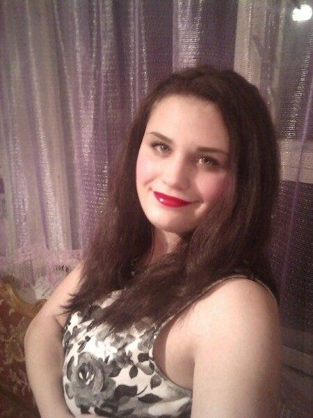 лина, Беларусь, Барановичи, 22 года