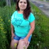 Валентина, Россия, Казань, 29 лет, 2 ребенка. Скромная