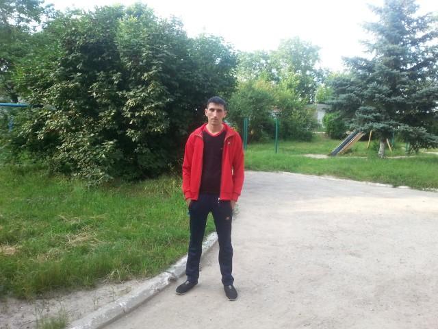 игорь, Россия, Прохладный, 35 лет