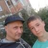 Александр, Россия, Красноярск, 39 лет