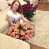 Юлия, Россия, Раменское, 26 лет, 1 ребенок. Хочу найти Хорошего мужчину, который будет любить моего ребёнка, и меня поддерживать, понимать, любить и ценить