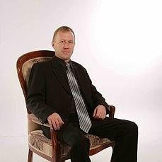 михаил, Россия, Петушки, 55 лет