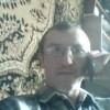 Валерий, Беларусь, Глубокое, 33 года
