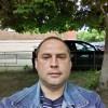 Алексей, Россия, Рассказово, 38 лет, 2 ребенка. Сайт одиноких пап ГдеПапа.Ру