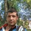 ринат, Россия, Казань, 39 лет