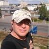 Владимир, Россия, Волоколамск, 43 года, 3 ребенка. Хочу найти Девушку