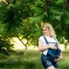 Наташа, Украина, Запорожье, 35 лет, 1 ребенок. Хочу найти Хорошие и честные отношения