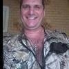 Игорь, Россия, Москва, 46 лет. не пьющий не курящий ищу жерщину для серьезных отношений