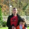 степан, Россия, Краснодар, 44 года, 2 ребенка. Ищу знакомство