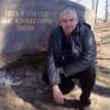 Павел, Россия, Любим, 50 лет