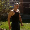 Алексей Малиновский, Россия, Таганрог, 39 лет