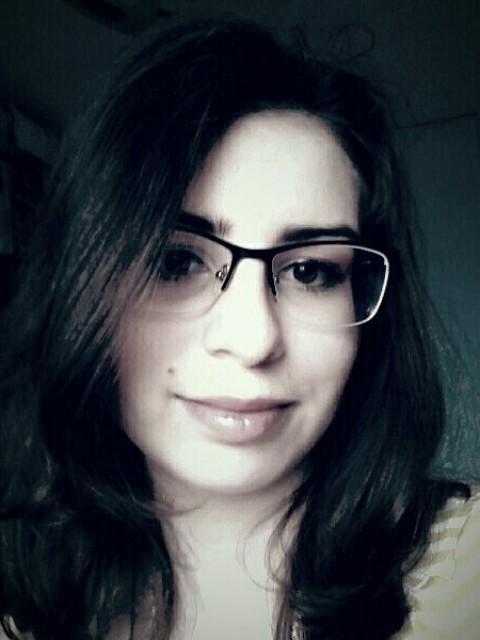 Катя, Украина, Харьков, 22 года, 1 ребенок. Хочу найти Моему ребенку хорошего папу а себе доброго и отзывчивого мужчину ) чтоб я себя почувствовала хрупкой