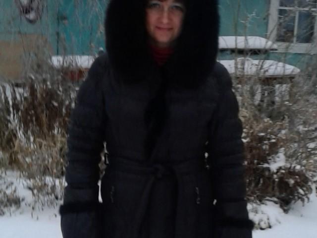 Алена, Россия, Липецк, 38 лет, 3 ребенка. Хочу найти любимого.