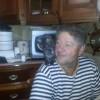 Андрей, Россия, Талдом, 57 лет. Хочу найти родственную душу