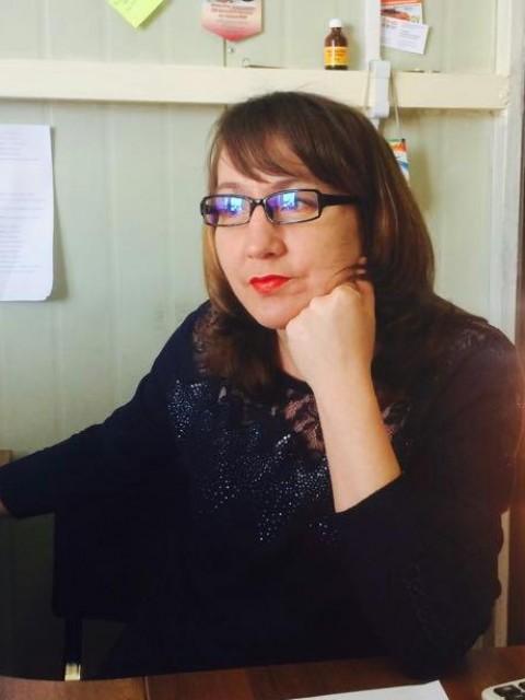 Елена, Россия, Владивосток, 38 лет, 2 ребенка. Сайт мам-одиночек GdePapa.Ru