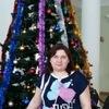 Елена , Россия, Рязань, 33 года. Познакомлюсь для серьезных отношений и создания семьи.