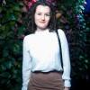 Эльза, Россия, Серпухов, 29 лет, 1 ребенок. Хочу найти Хочу найти надежного мужчину  для отношений и семьи. Возраст от 30 до 40 лет.