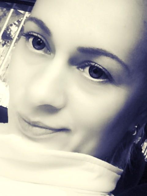 Мария, Россия, Белореченск, 35 лет