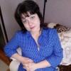 Оксана, Россия, Барнаул, 38 лет, 1 ребенок. Хочу найти верного друга, надежного и любящего мужчину